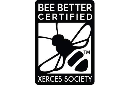 Bee Better Certified